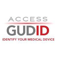 Unique Device Identification – UDI